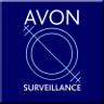 Avon Surveillance